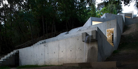 tolo-house10
