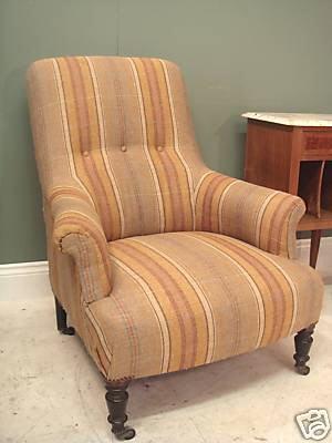 ebay-chairs-2