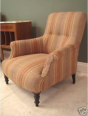 ebay-chairs-3