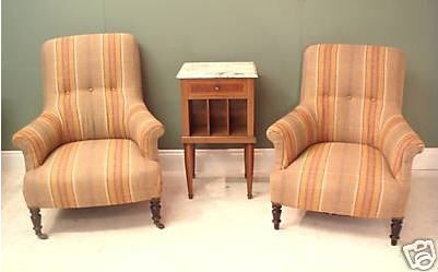 ebay-chairs