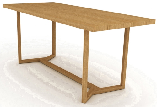 mark_arris_dining_table_sml