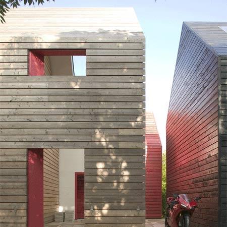 sliding-house-6