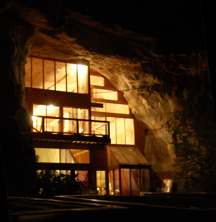 caveland-2