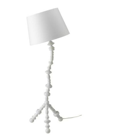 ikea-lamp-1