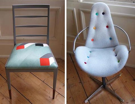 love-chair-1