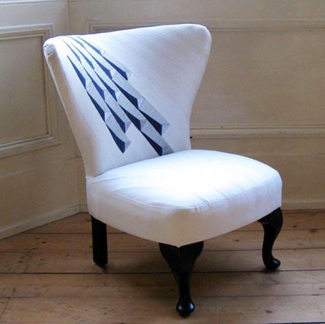 love-chair-2