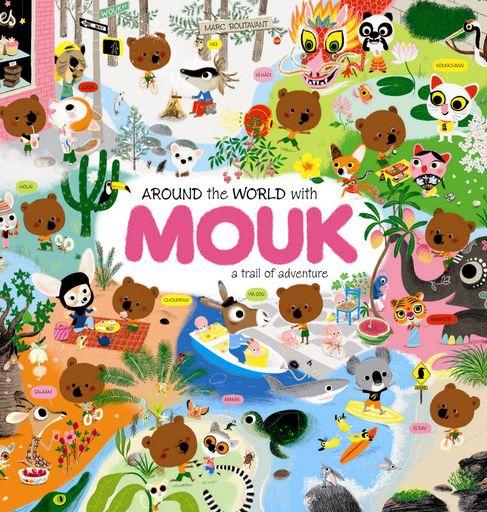 mouk-1