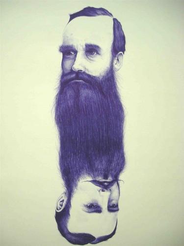 biro-beard-2