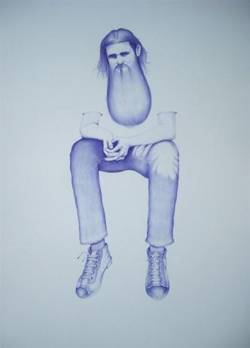 biro-beard-31