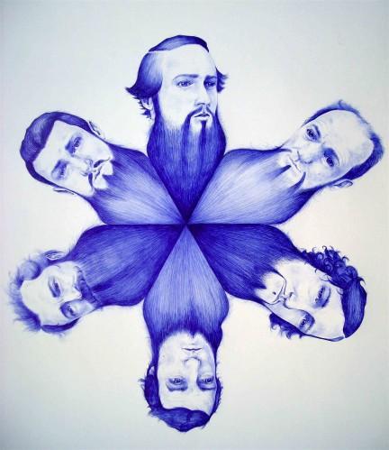 biro-beard-5
