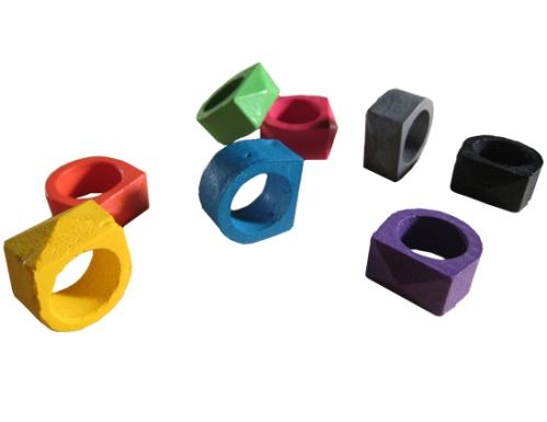 crayon-rings-1