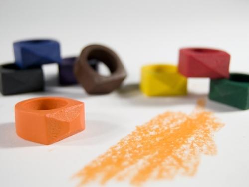 crayon-rings-3
