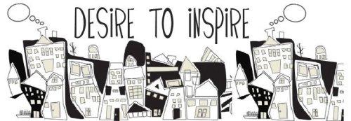 desire-to-inspire1