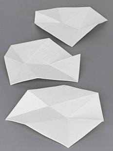 faceted-vensoon-crease