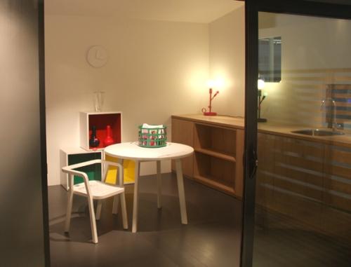 mini-house-61