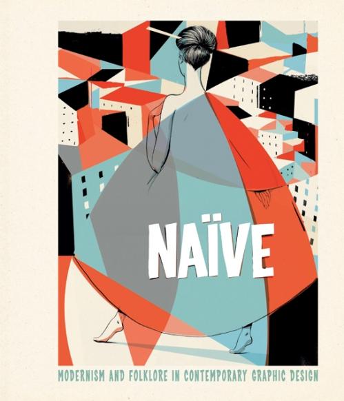naive-41