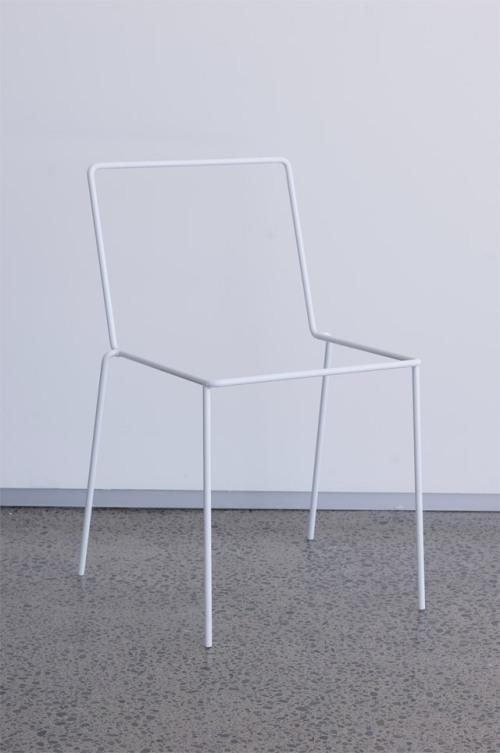 sacrificial_chair_1