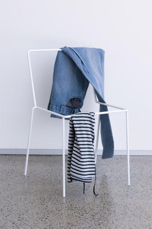 sacrificial_chair_2