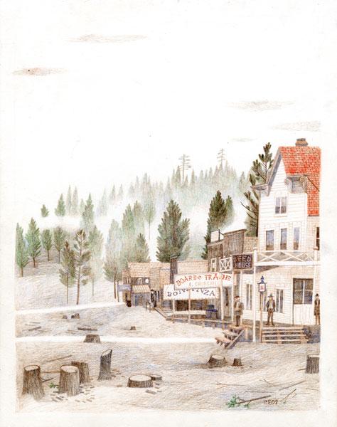 1850s-portland6
