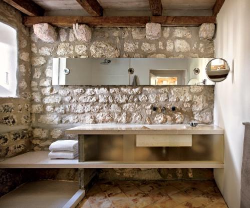 croatia house 5