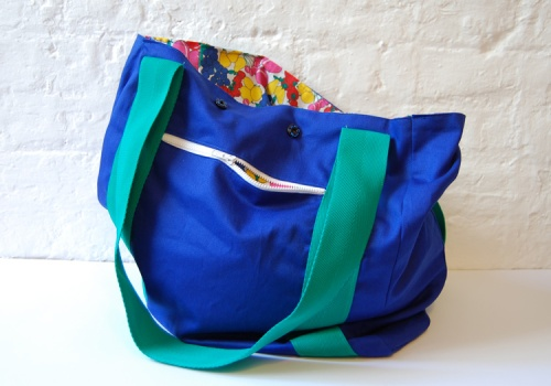 demelza hill bag 2