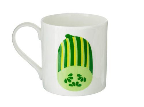mug thorsten 2