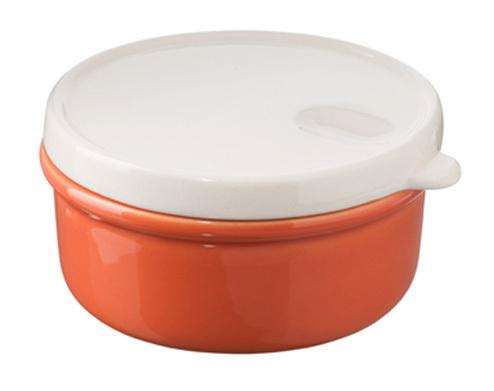 yoyo ceramics 2