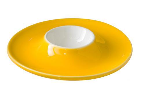 yoyo ceramics 3