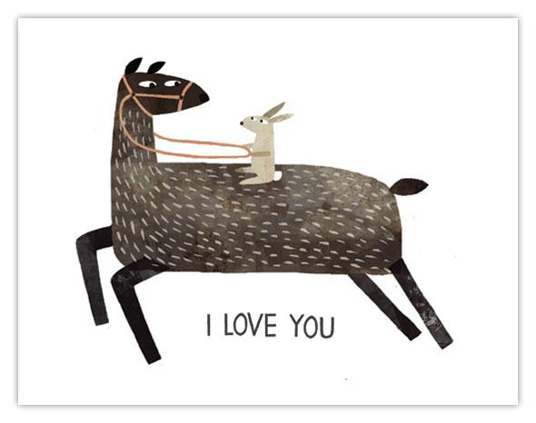 winnipeg valentine's day ideas