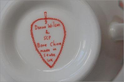 donna wilson china 6