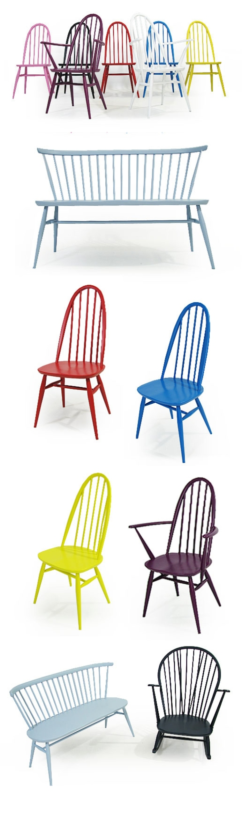 ercol-colour.1 copy