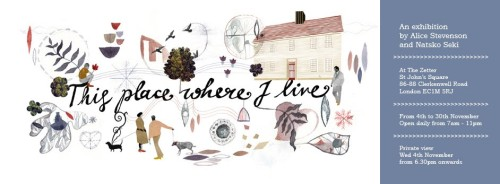 AlicePlacewhereilive
