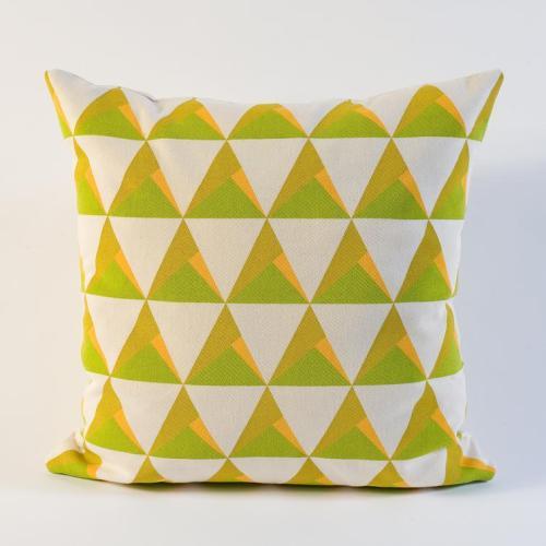 mbean cushion 1