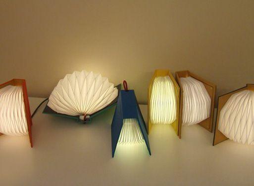 lighting man make home page 2. Black Bedroom Furniture Sets. Home Design Ideas