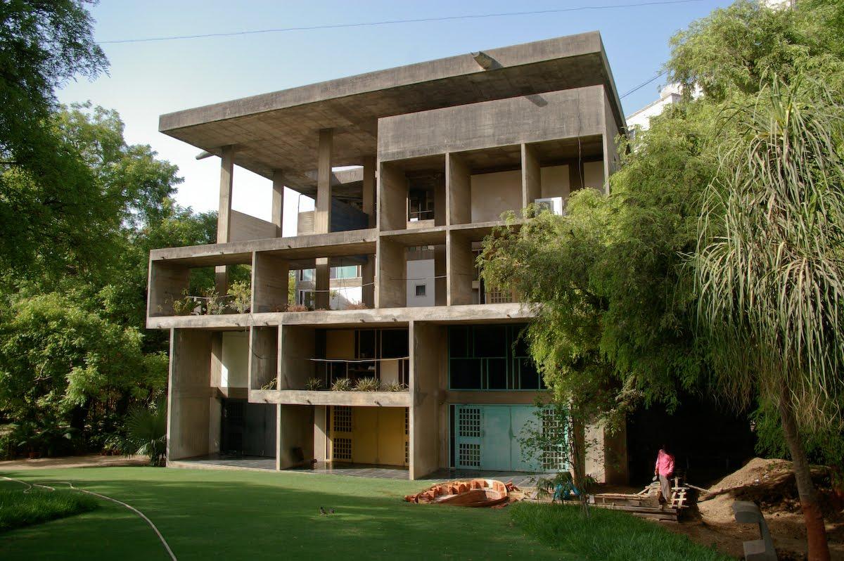 Home Interiors Gifts Villa Shodhan Man Make Home