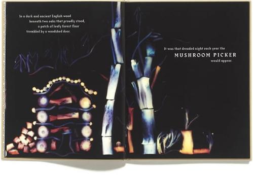 mushroom-pickers-005-900x500
