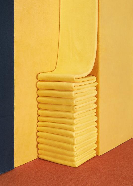 textiles man make home. Black Bedroom Furniture Sets. Home Design Ideas