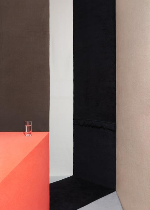 man make home furniture art interiors design london. Black Bedroom Furniture Sets. Home Design Ideas